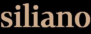 siliano.ch